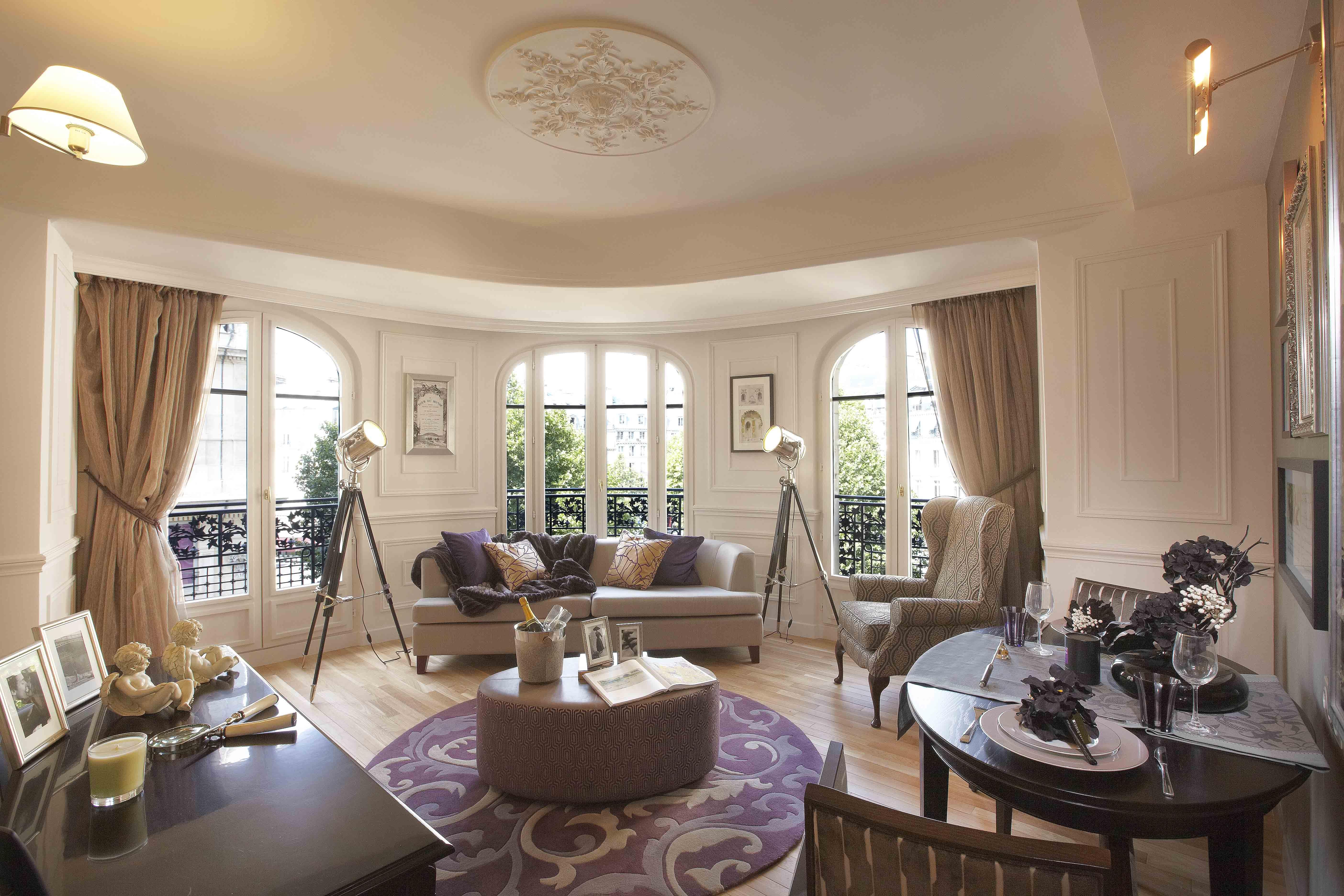 ascott launches citadines suites new serviced apartments