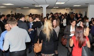 serviced apartments events workshops create fantastic networking and education opportunities
